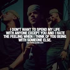 J Cole Love Quotes Magnificent J Cole Lyrics 5  Jcole Quotes  Jcole   Pinterest
