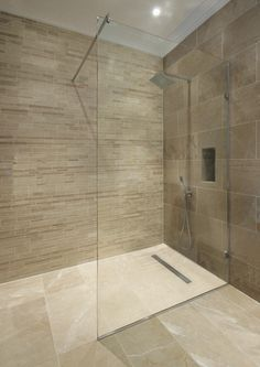 wet room uk - Google Search