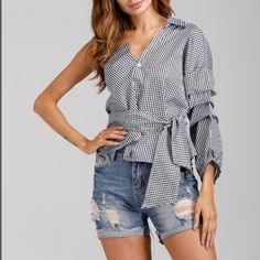 4cab5370a3783 Product Fashion women s diagonal striped top blouse Brand Name Swankmyway  SKU 5C43E6C72217 Gender Women Occasion Office