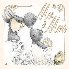 The Me to You Superstore with the entire Tatty Teddy Collection including Plush, Figurines, Stationary, Balloons and Bikes. Teddy Images, Teddy Pictures, Bear Pictures, Tatty Teddy, Bibel Journal, Bear Wedding, Blue Nose Friends, Bear Cartoon, Love Bear
