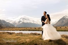 Sunny day by mt. Cook www.fb.com/christchurchphotography  #martinsetunsky #martinsetunskyphotography #wedding #weddings #weddingfun #weddingday #weddingblog #love #weddingphotography #weddingphotos #weddingphoto #weddingpictures #weddingphotographer #nzwedding #nzweddingphotographer #nzweddingphotography #nzweddings #prewedding #preweddings #engagment #preweddingphoto #preweddingshoot #preweddingphotos #bride #groom #instagood #dress #two #newzealand