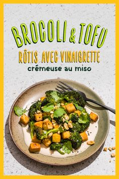 Healty Lunches, Vegetarian Menu, Good Food, Yummy Food, Plant Based Recipes, Mai, Summer Recipes, Vegan Recipes, Clean Eating
