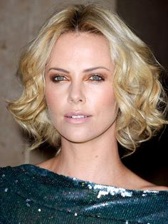 Google Image Result for http://wwwcdn.dailymakeover.com/wp-content/uploads/hairstyles/Charlize_Theron%2BMar_27_2010.jpg