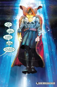 """*Spoilers for anyone reading the Thor comics* Dr Doom just became Dr Strange, Starbrand, The Iron Fist AND a Ghost Rider. Next time someone asks """"Who could beat Superman"""". The answer is this guy! Marvel Comic Character, Comic Book Characters, Marvel Characters, Comic Books Art, Comic Art, Character Art, Character Inspiration, Hq Marvel, Marvel Comics Art"""
