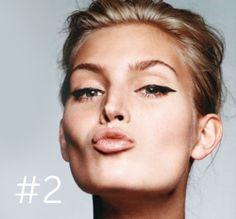 Lees het hier: http://noemibeauty.tumblr.com/post/60651468001/trends @Noemi Beauty