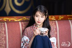 Photo album containing 157 pictures of IU Korean Celebrities, Celebs, Moonlight Drawn By Clouds, Do Bong Soon, Hello My Love, Weightlifting Fairy Kim Bok Joo, Moon Chae Won, My Muse, Beauty Inside