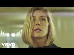 Massive Attack, Young Fathers - Voodoo In My Blood Music Tabs, Music Clips, Music Songs, New Music, Music Videos, Ritual Spirit, Young Fathers, Massive Attack, Rosamund Pike