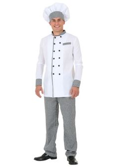 http://images.halloweencostumes.com/products/28070/1-2/adult-chef-costume.jpg