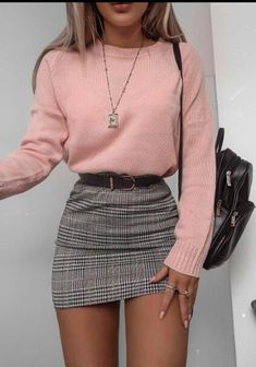 Cute Comfy Outfits, Cute Casual Outfits, Girly Outfits, Mode Outfits, Retro Outfits, Stylish Outfits, Cute Summer Outfits, Dress Casual, Casual Summer