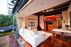 Luxury Penthouse 3