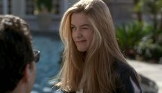 alicia silverstone, blonde girl, clueless