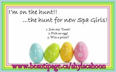 #joinmyteam #donthavetosell #neverpayretail again www.beautipage.ca/shylacahoon