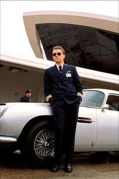 aviator movie  The Aviator