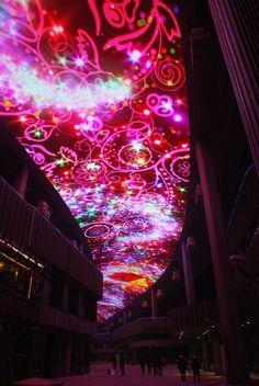Suzhou Sky Screen | LEDinside - LED, LED Lighting, LED Price Trends, Global LED News and Market Research