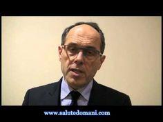 La spesa sanitaria per i farmaci oncologici -intervista prof. S. Cascinu...