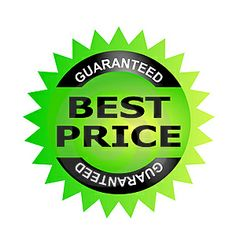 Best Prices in SoCal!!!