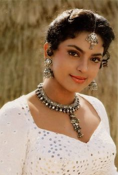 VK is the largest European social network with more than 100 million active users. Most Beautiful Bollywood Actress, Beautiful Actresses, Indian Actress Hot Pics, Indian Actresses, Madhuri Dixit Hot, Juhi Chawla, Indian Natural Beauty, Indian Wife, Vintage Bollywood