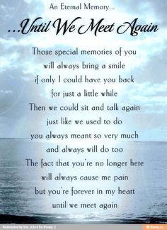 I miss you Mom more and more each day to hear your voice again. If only you could of seen your great granddaughter Aubrey you'd be so proud she's truly an angel from you and her sisters. I love you and miss you Mom Love Kristie The Words, Tu Me Manques Papa, Quotes About Pride, Inspirational Quotes About Death, Tattoo Quotes About Family, Quotes About Aunts, Quotes About Friendship Memories, Inspiring Quotes, Poem About Death