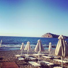 Agia Marina crete Light House, Places Ive Been, Greece, Travel, Crete, Greece Country, Viajes, Lighthouse, Destinations