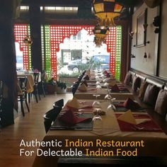 Welcome to Flavour of India, an authentic Indian Restaurant in Kloten, Zurich. We make your dining experience a memorable and pleasurable one. Best Dining, Zurich, Indian Food Recipes, How To Memorize Things, Restaurant, Number, Indian Recipes, Restaurants, Dining Room