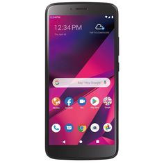 Cell Phone Plans, Home Phone, 2gb Ram, Android 9, Guest Services, Day Plan, Best Phone, Quad, Smartphone