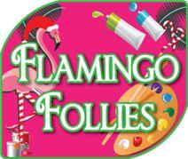 nov 18 new smyrna beachWEB_NSB FlamingoFollies.png