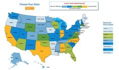Is your state one of the top Speak Up states? What about your school and district? Check out our participant map at http://www.tomorrow.org/speakup/states.html - we are updating the map daily during Speak Up America, with top schools and districts included!