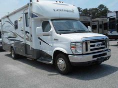 2011 Used Forest River 255GS Class B in Georgia GA.Recreational Vehicle, rv, 2011 Forest River 255GS USED 2011 LEXINGTON 255GS CLASS B MOTORHOME