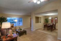 $514,777- 5743 E RED BIRD RD, Scottsdale, AZ 85266 Lovely ranch property sits…