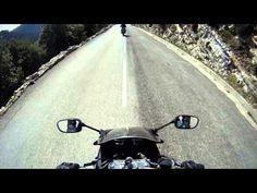 Le Petit Dincrou en moto ! – Le {Petit} Dincrou