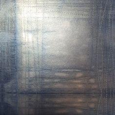 Designtex- Burnish - Wallcovering - Products