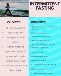 Intermittent fasting (IF) is a way of eating that al .- Le jeûne intermittent (FI) est un mode d'alimentation qui alterne entre des périodes de fa … Intermittent fasting (IF) is a diet that alternates between periods of fa… - Quick Weight Loss Tips, How To Lose Weight Fast, Losing Weight, Reduce Weight, Weight Gain, Weight Lifting, Natural Supplements For Anxiety, Cellular Energy, Thing 1