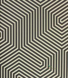 Tapeta 93/5018 Cole & Son Geometric - Cole & Son Geometric - tapety-sklep.com