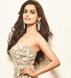 চীনের সানাইয়া শহরে অনুষ্ঠিত ৬৭তম 'মিস ওয়ার্ল্ড' প্রতিযোগিতার ফাইনাল পর্বে জমজমাটের কোন কমতি ছিল না। যদিও সেরার মুকুট ভারতীয় সুন্দরীর মাথায়। আসরটা যেন Miss World, Tamil Movies, Beauty Pageant, Indian Actresses, Strapless Dress, Awards, Formal Dresses, Fashion Tips, Beautiful