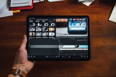 5 Best Free Video Editing Apps for Android Good Video Editing Apps, Free Video Editing Software, Linux Mint, Perfect Image, Perfect Photo, Love Photos, Cool Pictures, Kali Linux, Instant Video