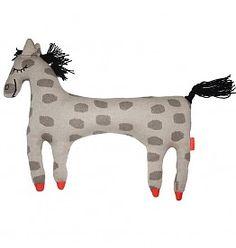 OYOY Pippa paard OYOY