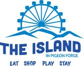 View our calendar of events to help plan your next vacation to The Island in Pigeon Forge, Tennessee