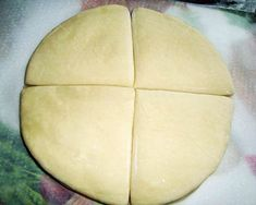 Оформление пирогов и булок по методу Valentina Zurkan + 2 рецепта теста   Домохозяйка Cheese, Tarts, Food, Breads, Dressmaking, Mince Pies, Bread Rolls, Pies, Essen