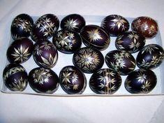 Tyto jsou moji favoriti Egg Decorating, Easter Eggs, Seasons, Spring, Seasons Of The Year