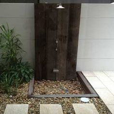 Professional carpenters who build outdoor showers in the Northern Beaches area. Our carpenters specialise in building Northern Beaches outdoor showers. Outdoor Bathrooms, Outdoor Showers, Pool Games, Bed & Bath, Deco, Google Images, Outdoor Bars, Bubbles, Yard