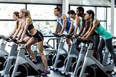 Cel Mai Bun Moment de Exerciţii  Planuri de Exerciţii pentru a Arde Grăsimile şi a Dezvolta Musculatura