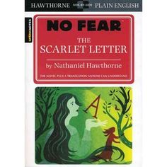 scarlet letter no fear The Scarlet Letter No Fear - Mysearch.binhoster ...