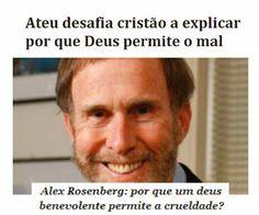 http://www.paulopes.com.br/2013/02/ateu-diz-que-vira-cristao-se-teologo-explica-por-que-deus-permite-o-mal.html