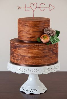 Hoi! Ik heb een geweldige listing gevonden op Etsy https://www.etsy.com/nl/listing/187991919/wedding-cake-topper-wire-cake-topper