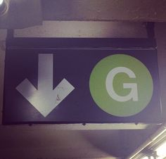 Does The G-Spot Actually Exist?