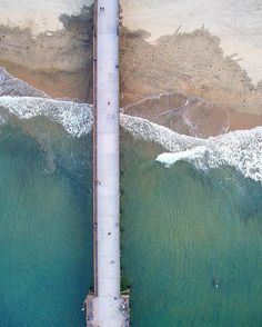 Son Dönemin Yükselen Trendi Drone Fotoğrafçılığına Örnek 25+ Çalışma Sanatlı Bi Blog 30