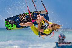 Aruba Kitesurfing, Aruba Kiteboarding, Sports Portraits and New York Fashion Photography for NYFW by Tony Filson of KissMyKite Water Photography, Mobile Photography, Digital Photography, Beach Tennis, Place To Shoot, Sup Surf, Windsurfing, Surf Art, Big Waves