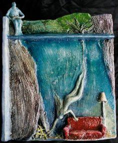 Andrea Capucci_ www.arteacolori.it_ Francesca Sensi Arte A Colori