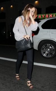 Rita Ora x Adidas Mystic Moon Jacket Cropped mystic moon