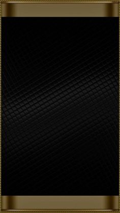 Metallic Wallpaper, Luxury Wallpaper, Dark Wallpaper, Screen Wallpaper, Mobile Wallpaper, Cellphone Wallpaper, Iphone Wallpaper, Wallpapers Android, Phone Backgrounds
